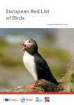 Rote Liste Vögel