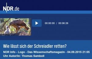 150904_NDR_Logo_Radiobeitrag