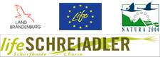 Logo LIFE etc